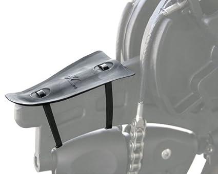 Hobie 81037001 Mirage Drive Drive Seal