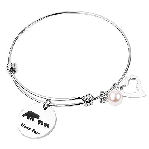 bear gifts - 9