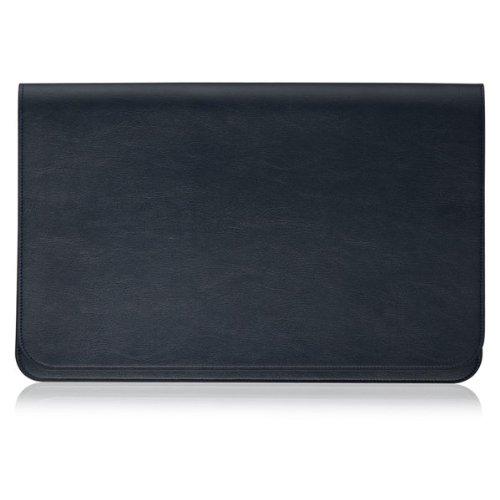 Samsung Electronics Ultrabook AA BS3N13B US