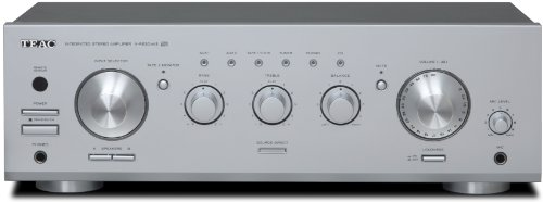 teac-stereo-integrated-amplifier-silver-a-r630mkii-s