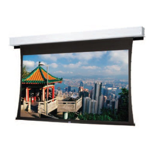 Da-Lite Office Presentation Boardroom Meeting Projector Screen Tensioned Advantage Deluxe Electrol - Hdtv Format Hd Pro 1.3 1 (Da Lite Tensioned Advantage)
