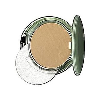 New Item CLINIQUE PERFECTLY REAL FOUNDATION 0.42 OZ CLINIQUE/PERFECTLY REAL COMPACT MAKEUP SHADE 106 .42 OZ PRESSED POWDER ()