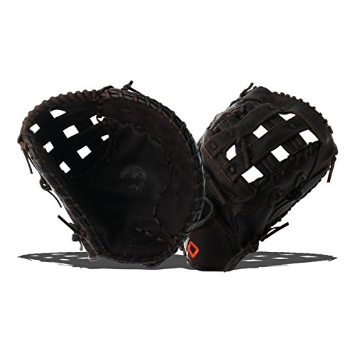 - Nokona X2 First Base Baseball Glove 13