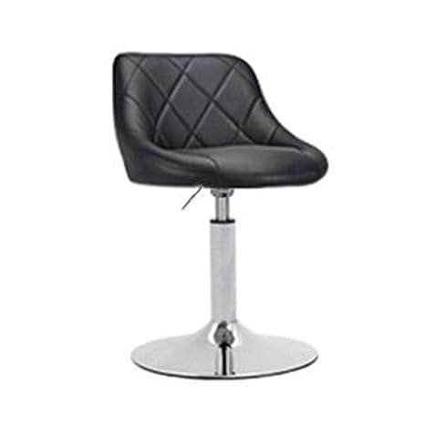 Amazon.com: Lifuren - Silla de bar para silla de paseo corta ...