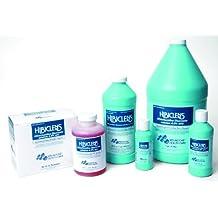 Molnlycke Health Care Hibiclens Liquid Antiseptic 16 Oz Includes Hand Pump