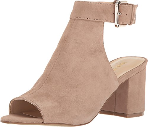 nine-west-womens-jomei-natural-suede-shoe