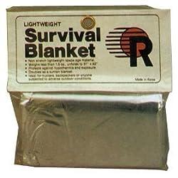 Polarshield Survival Blanket