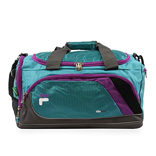 Advantage Bags - Fila Advantage 19