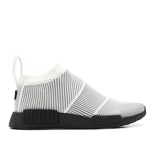 White NMD Men's Sneaker GTX White adidas Originals Black cs1 Pk U0nvxRqw