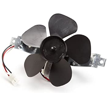 41kKza%2BKWzL._SL500_AC_SS350_ amazon com broan 97012248 range hood blower assembly home  at edmiracle.co