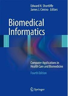 Fundamentals of biostatistics bernard a rosner 9780495064411 biomedical informatics computer applications in health care and biomedicine health informatics fandeluxe Choice Image