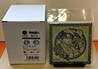 品 進撃の巨人 スイパラ コラボカフェ 第3弾 喫茶 進撃の巨人 湯のみ 畳コースター リヴァイ エルヴィン コースターの商品画像