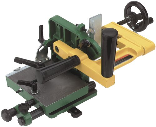 Woodtek 116738, Machinery Accessories, Table Saws, Tenoning Jig