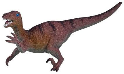 "Animals & Dinosaurs Toys & Hobbies Pinacosaurus Toy Dinosaur 6.5"" Inch"