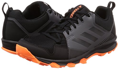 para Zapatillas Negbás Adidas Negro Trail Tracerocker Terrex Hombre 000 de Naalre Running Carbon wfOYU6TO