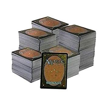 MTG Lote de Magic The Gathering 25 Raras español: Amazon.es ...