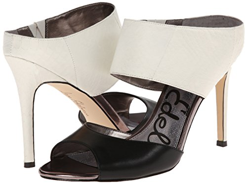 Sam Edelman Women's Scotti Dress Sandal chic