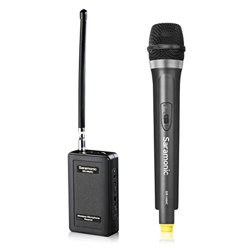 Buy dslr microphone for live music