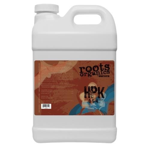 at Guano and K-Mag Fertilizer, 2.5-Gallon ()