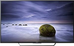 Sony KD-55XD7005 139 cm (55 Zoll) Fernseher (4K Ultra HD, Smart TV)
