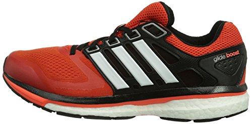 Adidas Running hombre 2014