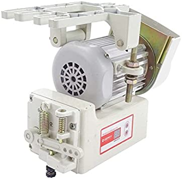 mabelstar ahorro de energía Brushless Servo Motor tl800p-2 piel ...