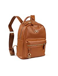 Backpack camel con Pendant