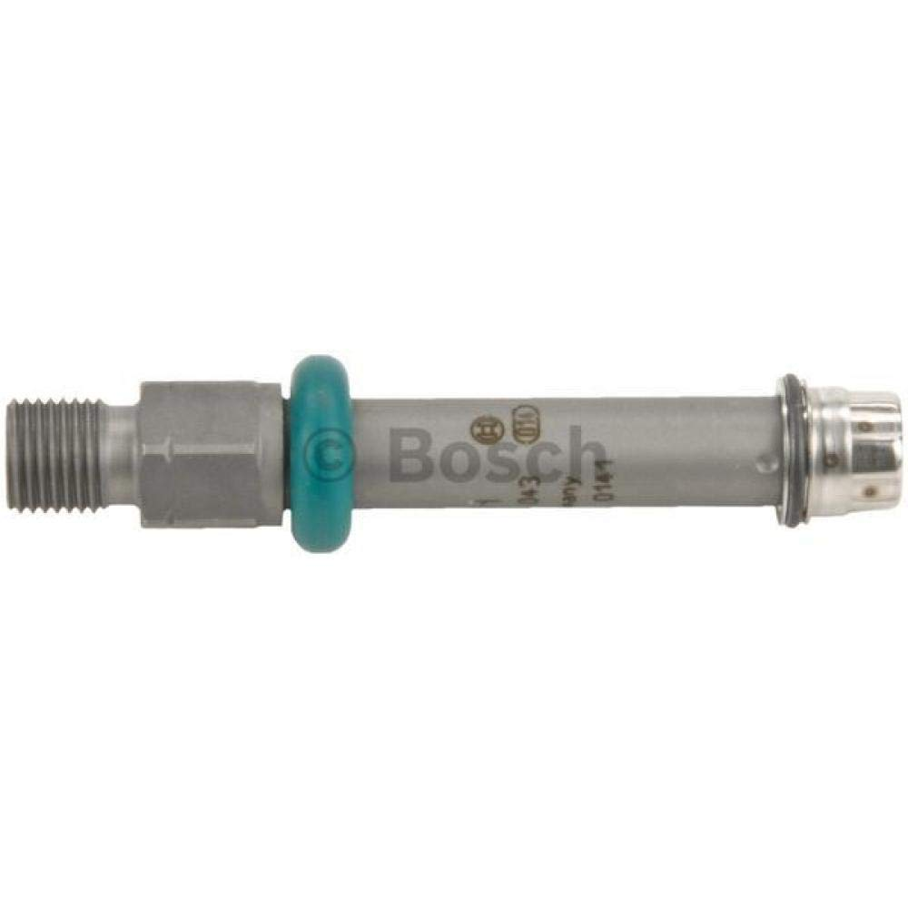 Bosch 437502043 v/álvula de injecci/ón