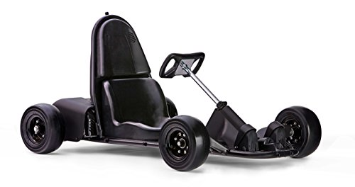 Actev Arrow Smart-Kart Electric Go-Kart