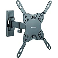 Full Motion Wall Mount For 13-42in TVs (8001)