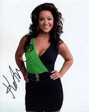 Was specially Katy mixon eastbound down many