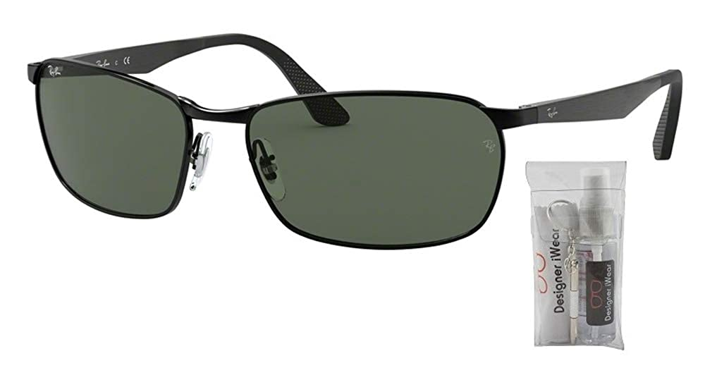 Ray-Ban RB3534 Sunglasses For Men