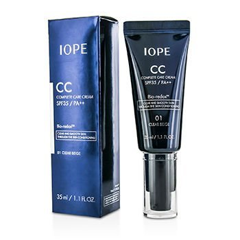 IOPE-CC-Cream-SPF-35-1-Clear-Beige-35ml11oz