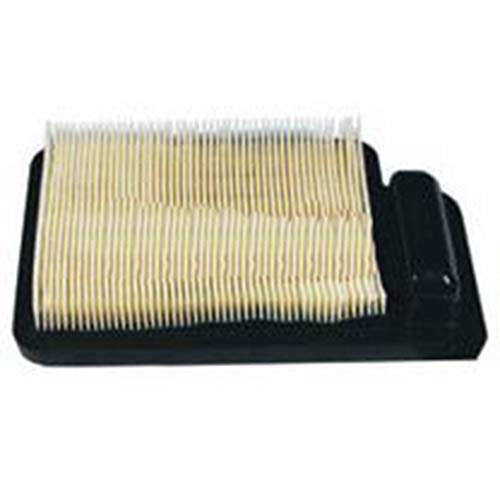 Air Filter for Husqvarna Riding Mower with Kohler Courage Single Cylinder Replaces 577513401