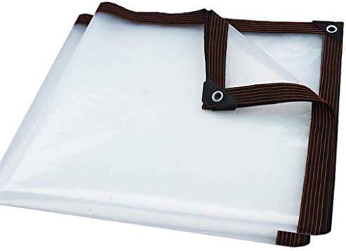 Fenteer 植物 サンシェード カバー キャノピー ネットメッシュ 温室 家庭用 日焼け止め 防雨 防塵 防水 - 1x2m