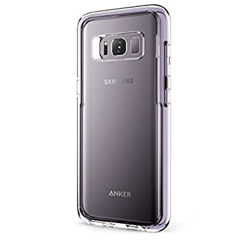 anker phone case samsung s8
