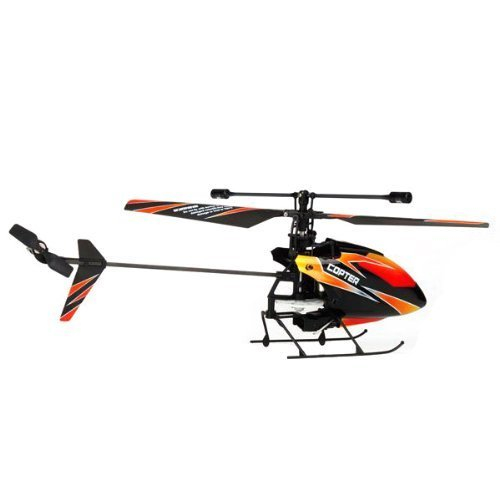 mini-toy-helicopter-v911-infrared-remote-control-4-channel-built-in-gyro-led-light-24ghz-gift-presen