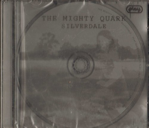 Silverdale by Mighty Quark - Silverdale Stores