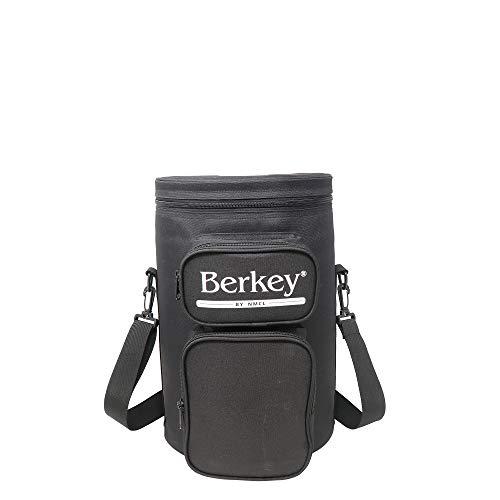 (Berkey Tote for Big Berkey Gravity-Fed Water)