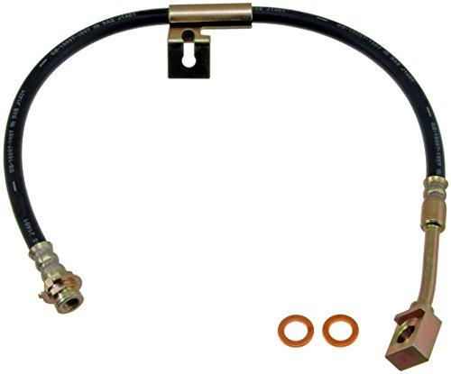 Dorman H38166 Hydraulic Brake Hose ()