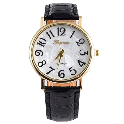 dial wristwatch - 7