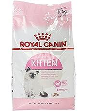 Royal Canin C-58436 Cat - 10 kg
