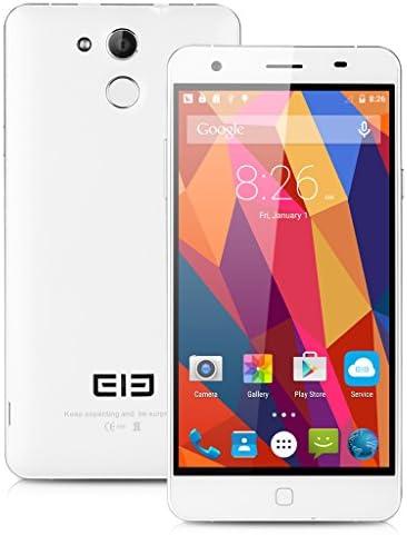Elephone P7000 Pioneer - Smartphone libre Android (pantalla 5.5 ...