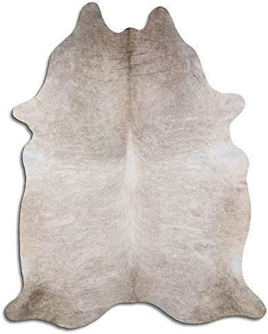 Living Shag Collection Area Rug