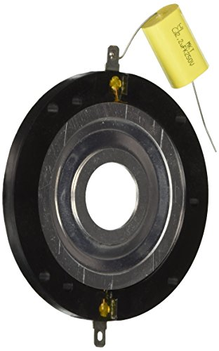 (PYRAMID TW46VC Replacement Voice Coil & Diaphragm for)