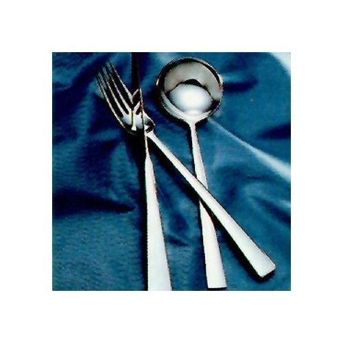 (Dansk Rondure Dinner Fork)