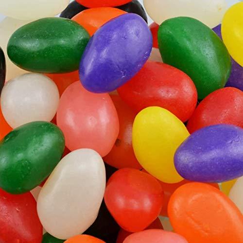 Coastal Bay Assorted Jelly Beans | 9-Ounce Bag X 2 - Beans Coastal