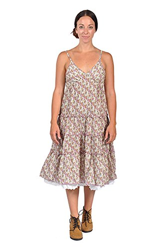Strap Pink Fashion Dresses High Multi Color Shoulder Women's CI1qXw0I