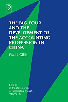 the evolution of the accounting profession Evolution of auditing: from the traditional approach to the future audit1 authors aicpa staff paul eric byrnes, cma  the purpose of this white paper is to discuss the evolution of auditing and the history of the traditional audit this white paper is  accounting profession as a whole.
