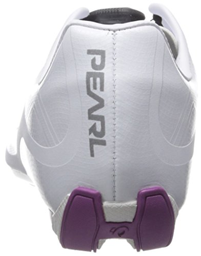 Cycling Iv Izumi Shoe W Pearl Purple Rd Wine Women's Race qORnwBU